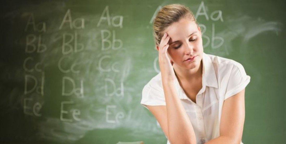 На Сумщині 13-річна школярка зацькувала усіх педагогів у школі: її звинувачують у булінгу