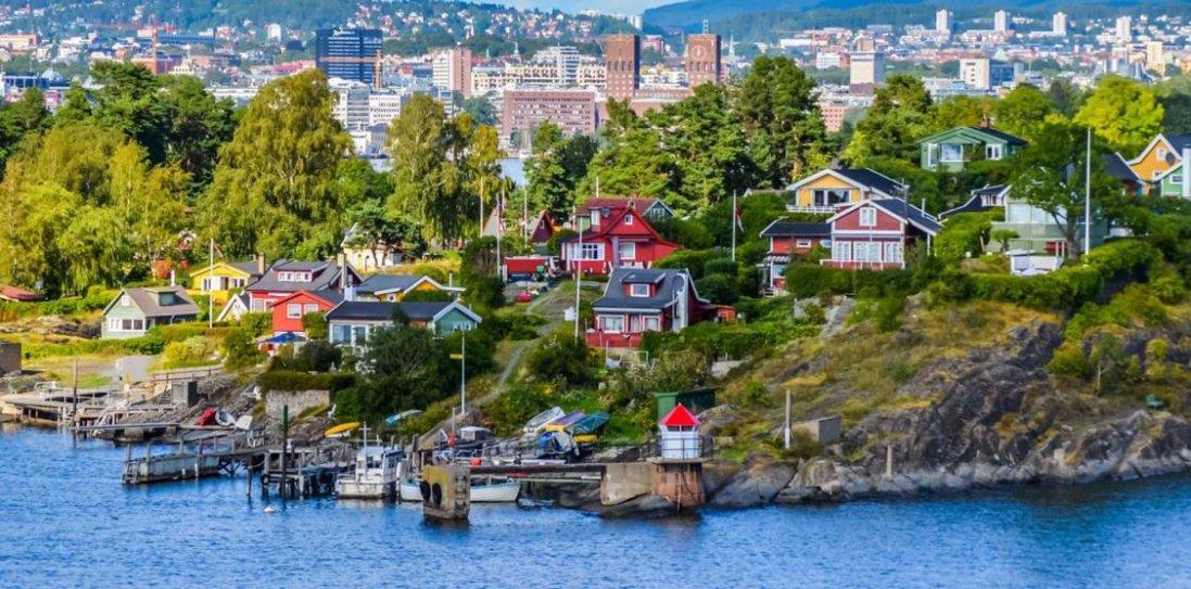У Норвегії знайшли чоловіка лише через 9 років після смерті