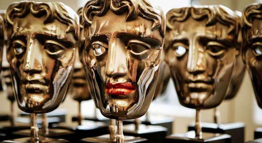 Кінопремія BAFTA: названо лауреатів