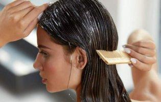 Кондиционер для волос: правильный уход, средства и много полезных советов