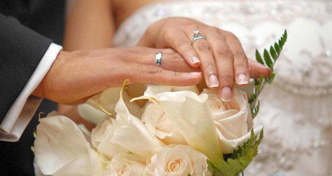 Ідеально сумісні у шлюбі імена