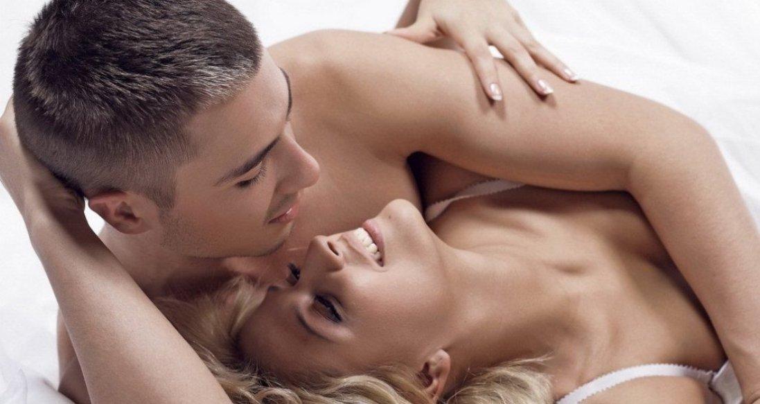Що вбиває бажання займатися сексом: пояснення лікарів