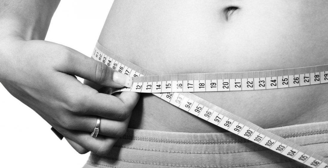 Прості речі, які заважають схуднути