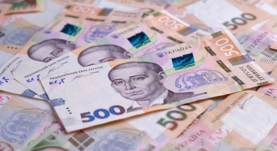 Смерть від COVID: у Києві лікарі вимагали гроші за тіла померлих
