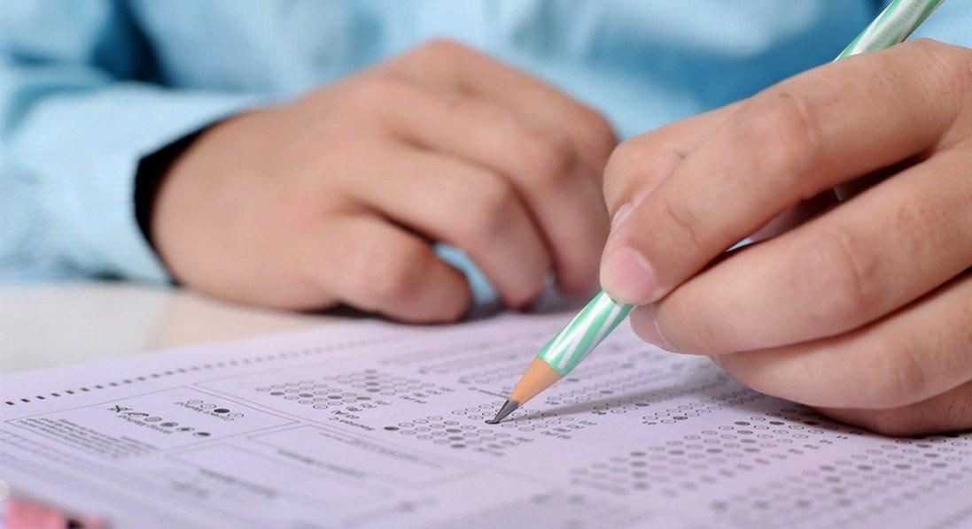 Верховна Рада скасувала обов'язкові іспити у школах