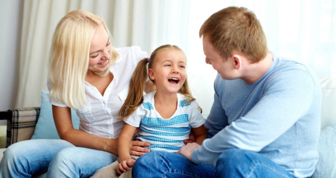 Як добитися гармонії в сім'ї з допомогою фен-шуй
