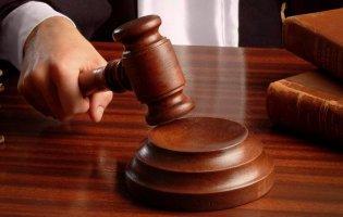 Збив 13-річну дитину на смерть: на Львівщині суд відпустив водія маршрутки