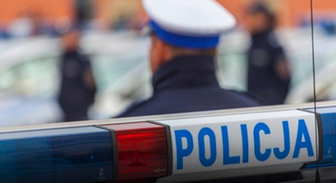 Карантин в Польщі: заарештували українця, який втік на закупи