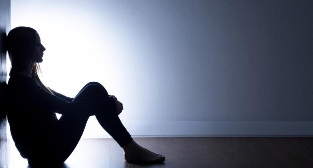 Як визначити, що у вас депресія: пояснення психолога
