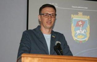 Депутати Луцької райради з'ясують, чи працюють громади з скандальною ГО «Порятунок чотирилапих»