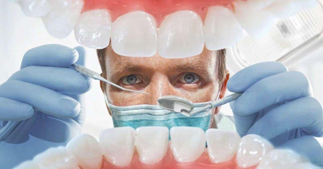 Де у Луцьку лікування зубів стане справжнім задоволенням