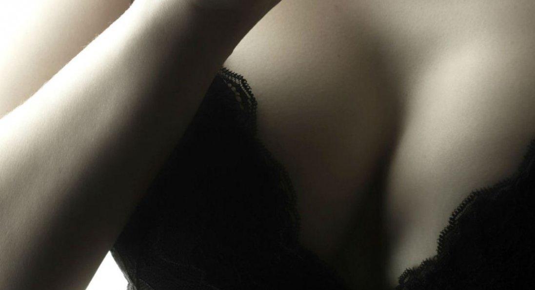 Прості способи візуально збільшити груди: результат вас здивує