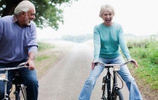 Як зміниться ваш характер у старості: пояснення