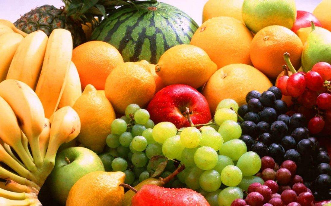 Чому жінці треба бути обережною, якщо сняться фрукти