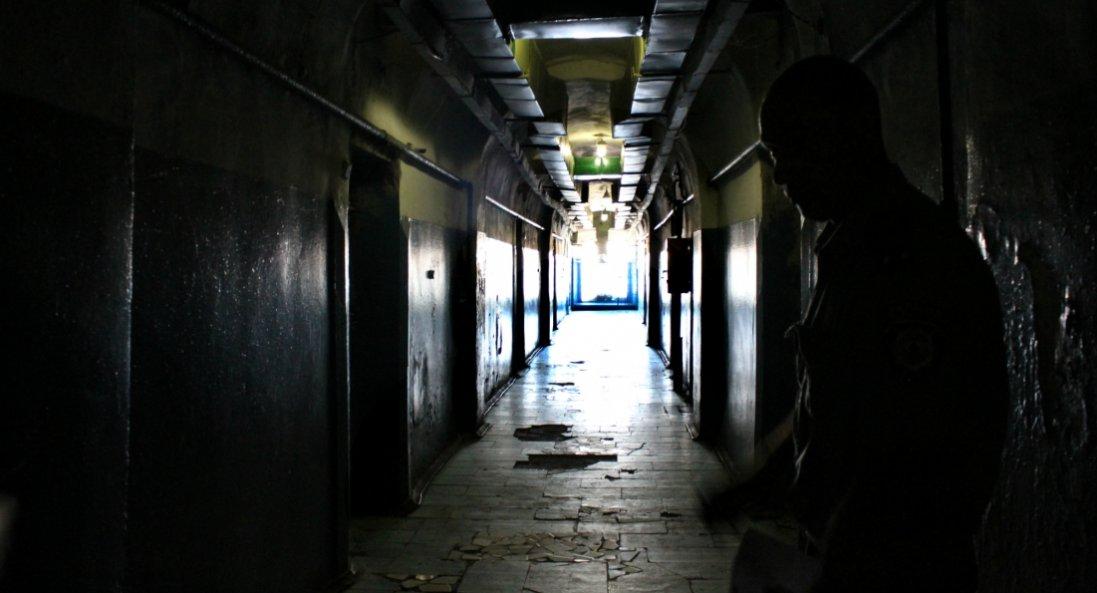 У Київському СІЗО медпрацівник організував «бізнес» з наркотиками