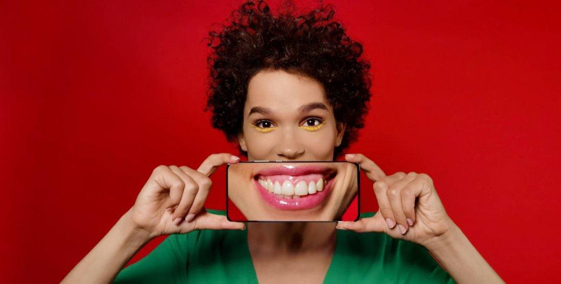 Психологи пояснили, як сміх зміцнює імунітет