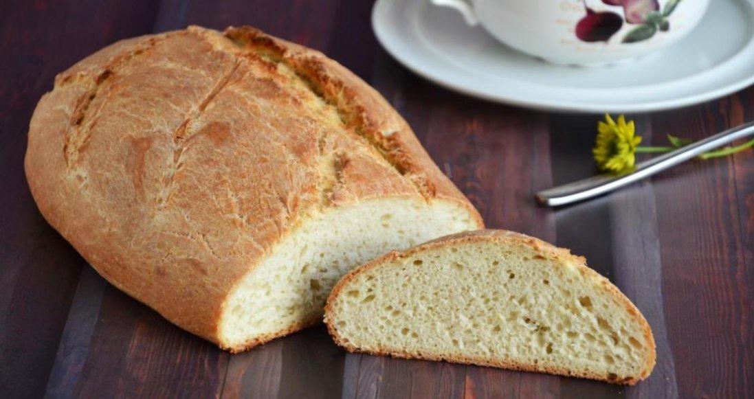 Які проблеми чекають на жінку, коли сниться хліб