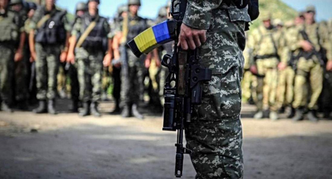 Доба на Донбасі: бойовики вдаються до провокацій