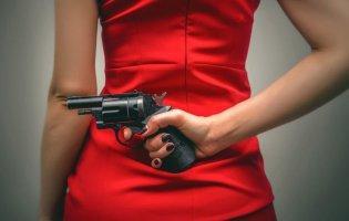 Самі жорстокі жінки за знаком Зодіаку: ТОП-3