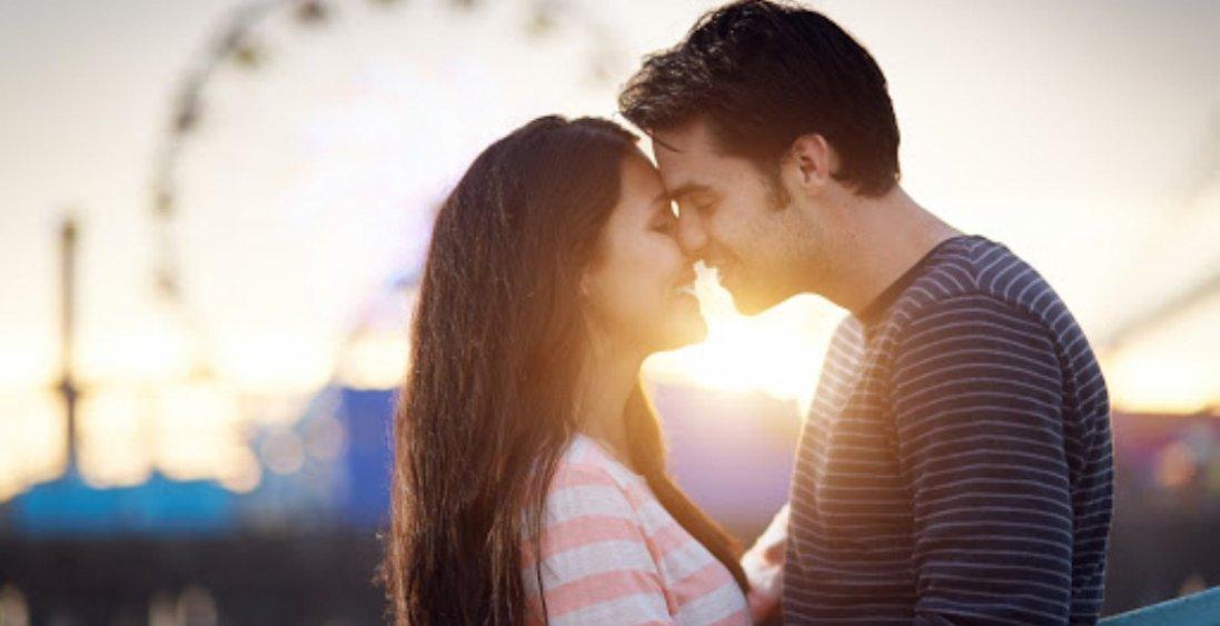 Як визначити, чи закоханий чоловік