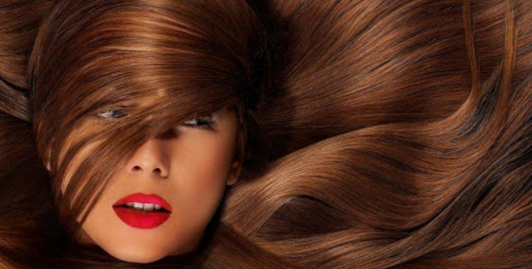 Як врятувати волосся дешевим засобом з аптеки: рецепт