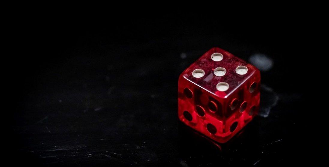 Лучшие онлайн казино: рейтинг проверенных вариантов