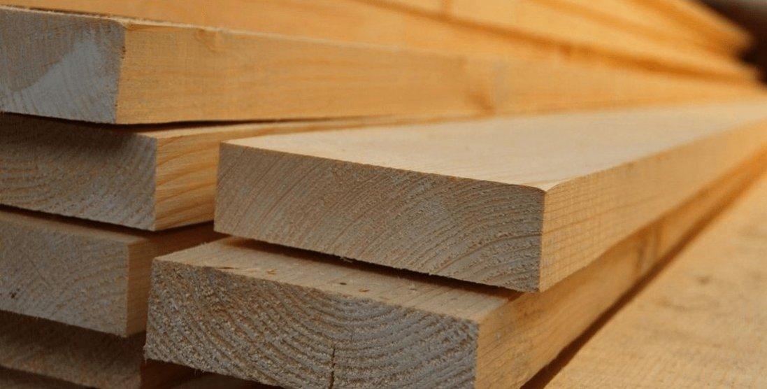 Советы по выбору пиломатериалов для строительства и ремонта