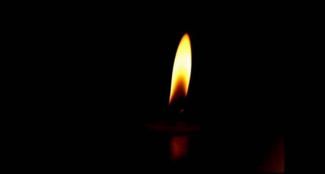 У Маневичах на автостанції помер чоловік