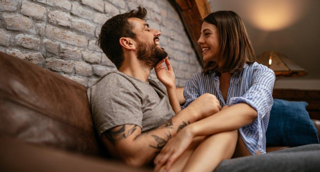 Через які риси закохуються в жінок чоловіки різних знаків Зодіаку