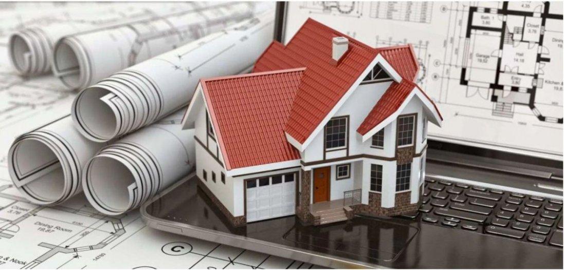 В Україні зросте вартість квартир: як і коли зміняться ціни