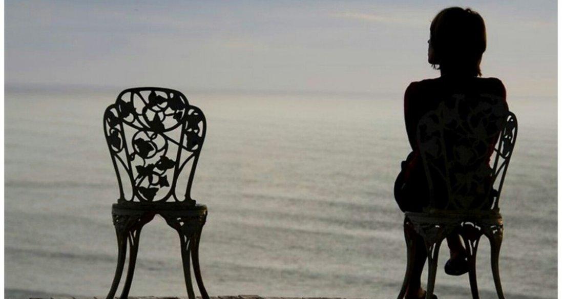 Причини жіночої самотності за знаком Зодіаку
