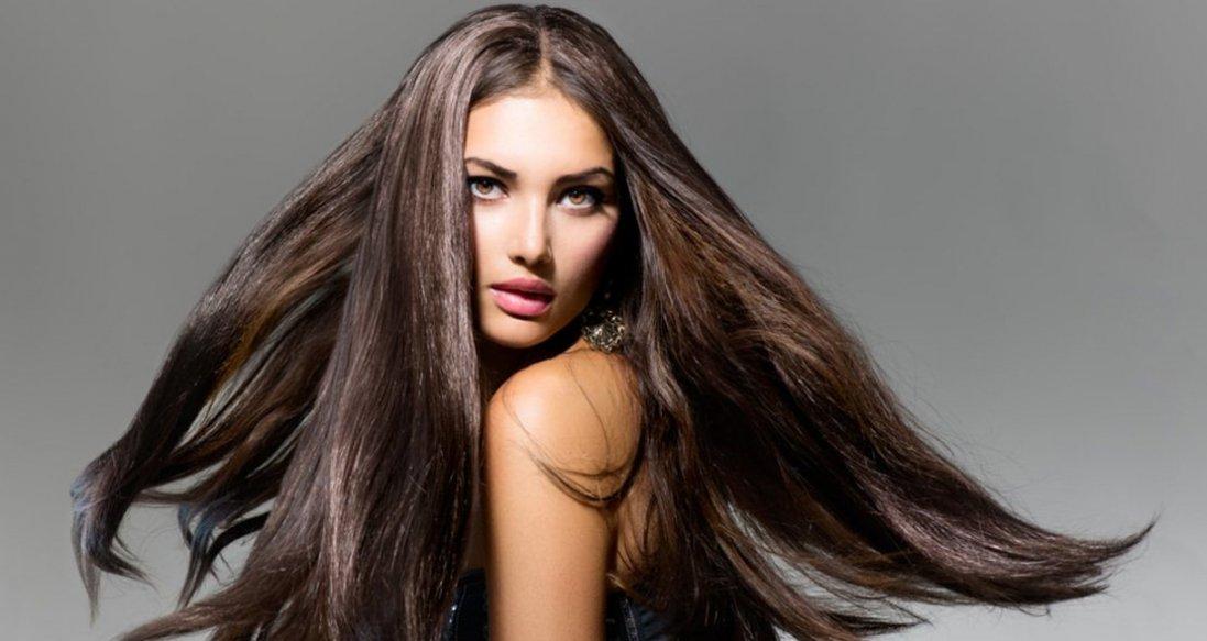 Головні помилки при догляді за волоссям: пояснення перукарів