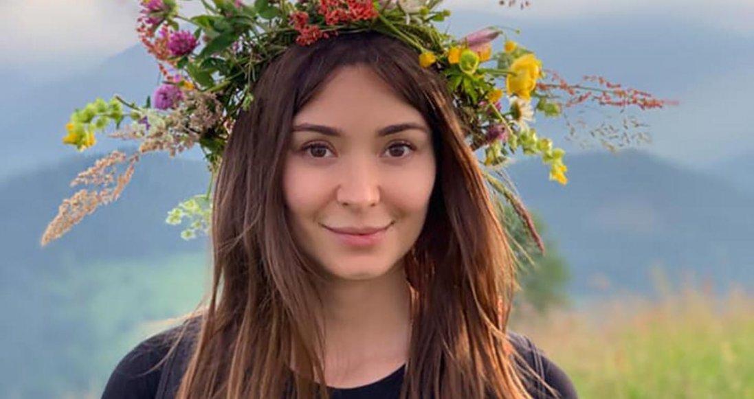 4 риси, за які іноземці обожнюють українок