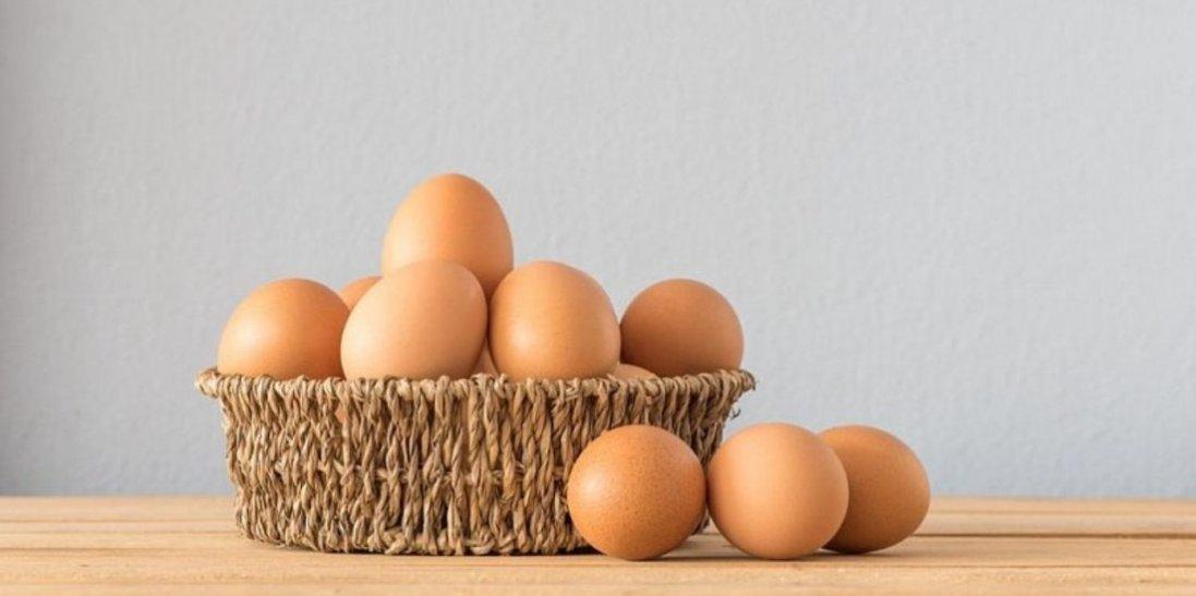 Головні помилки при приготуванні яєць: пояснення дієтологів