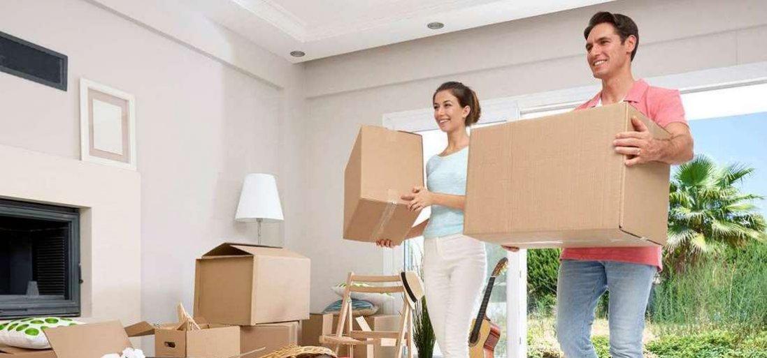 Купівля квартири: важливі етапи підготовки
