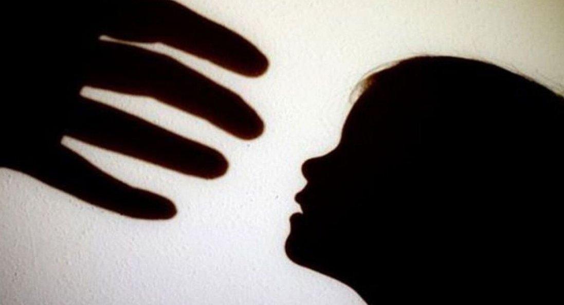 На Луганщині чоловік зґвалтував дитину: нові деталі