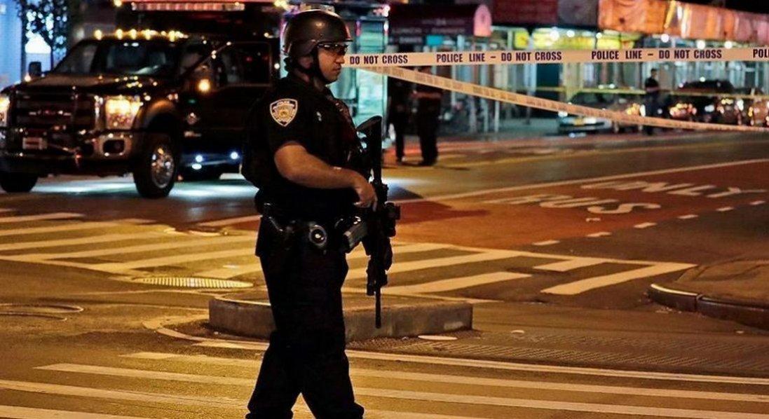 Стрілянина у США: загинуло 5 осіб