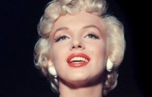 Найпопулярніші тренди в макіяжі всіх часів: ТОП