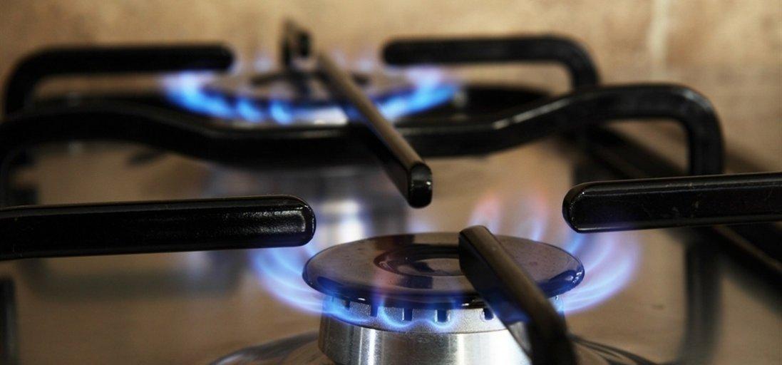 Як зміниться ціна на газ з 1 травня