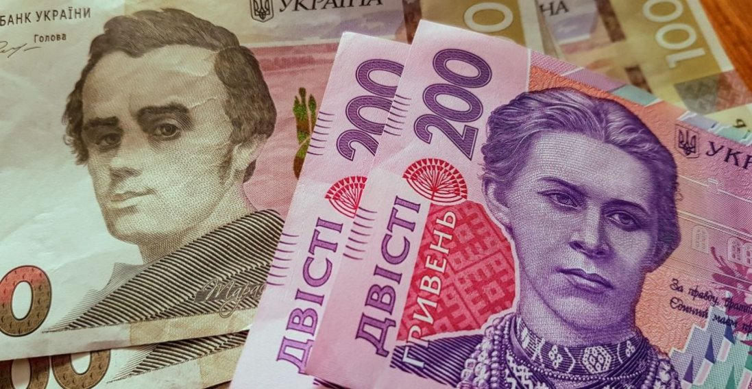 В Україні змінилися правила нарахування субсидій: що треба знати