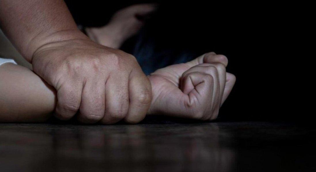 Поїхали відпочивати: на Київщині молодик зґвалтував неповнолітню