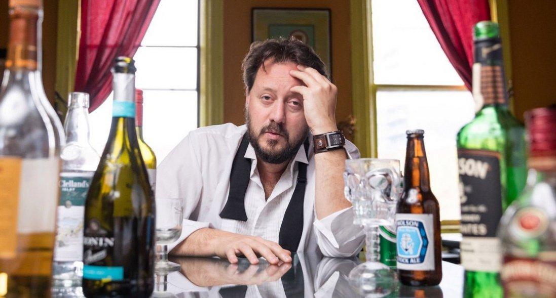 Дієві поради, які врятують від перегару та запаху алкоголю