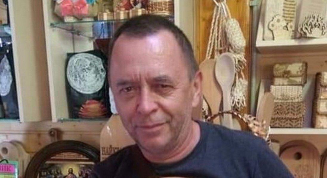 У Бельгії помер далекобійник з Волині: рідні просять про допомогу