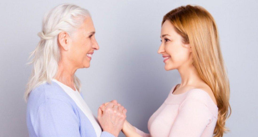 Як залежність від батьків руйнує життя дорослих людей