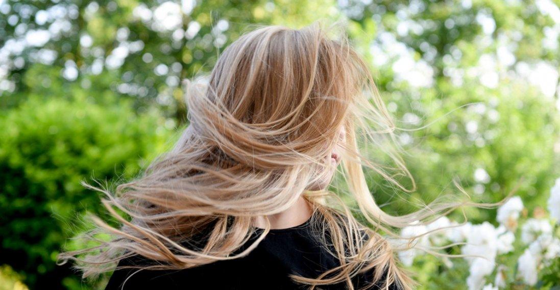Сниться волосся: що означає цей сон