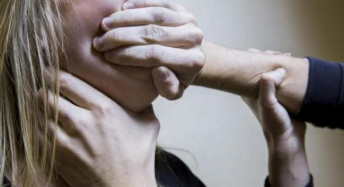 На Полтавщині неповнолітній зґвалтував дівчину: вона мертва
