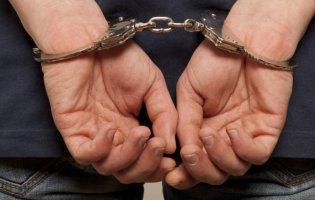 В Італії заарештували найманця бойовиків, який воював проти України
