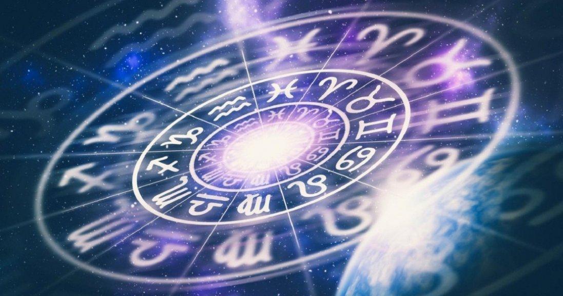 У кого буде важкий червень: пояснення астрологів