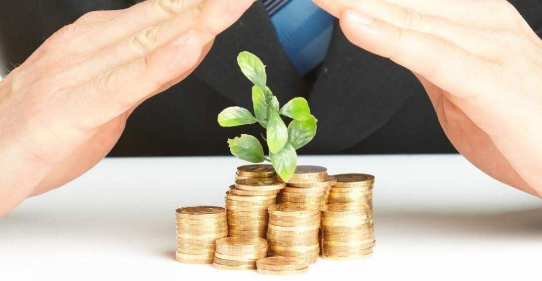 Які люди не вміють економити: ТОП-5 за знаком Зодіаку