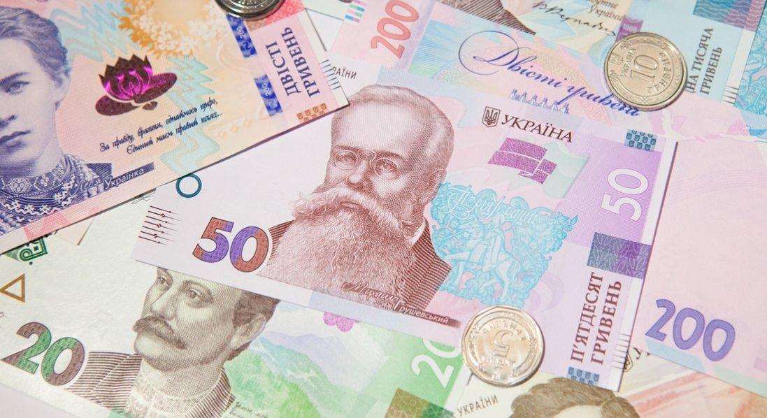 Пенсіонерку ошукали на 20 000 гривень